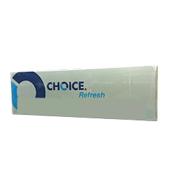 Choice Cigarettes