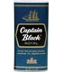 Captain Black Royal Pipe Tobacco (6 packs of 42 gr.)